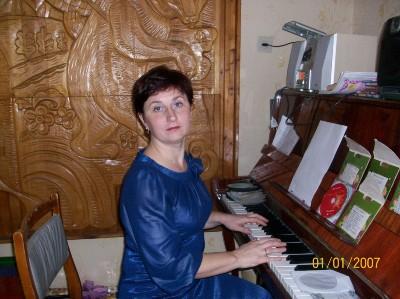 глушковском знакомства районе в области курской